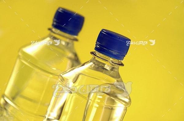 عکس آب معدنی