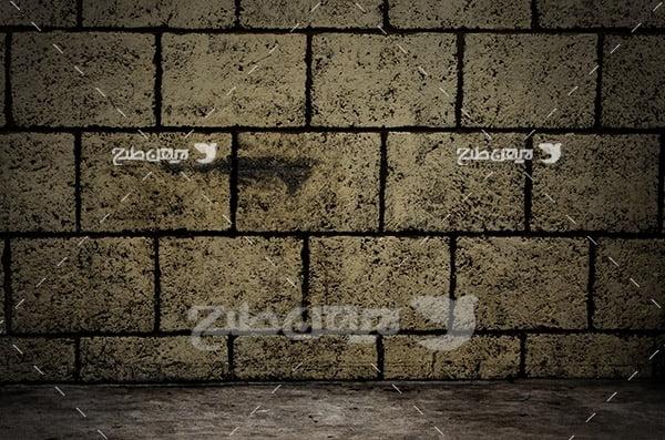 بک گراند دیوار