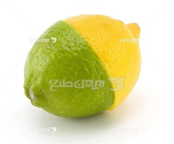 عکس لیمو