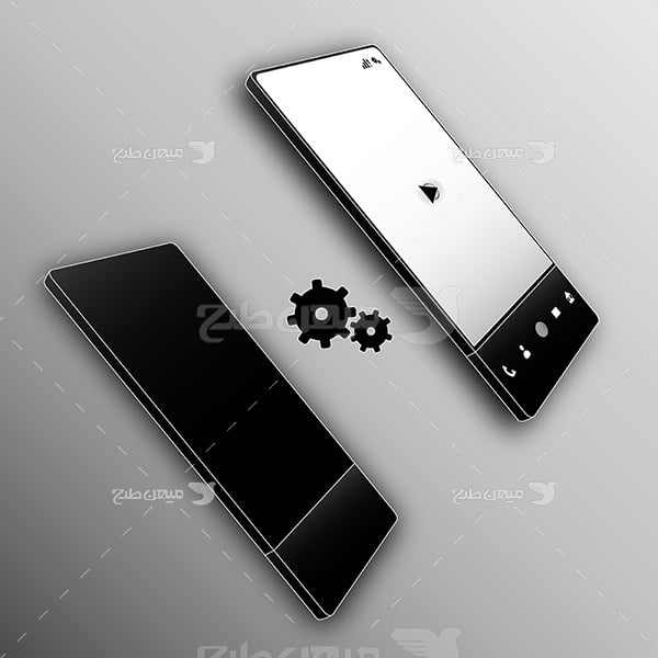 عکس تلفن همراه