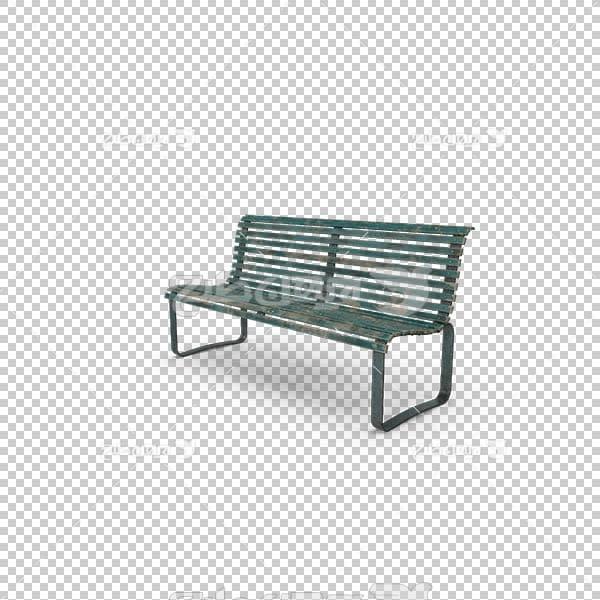 تصویر سه بعدی دوربری صندلی