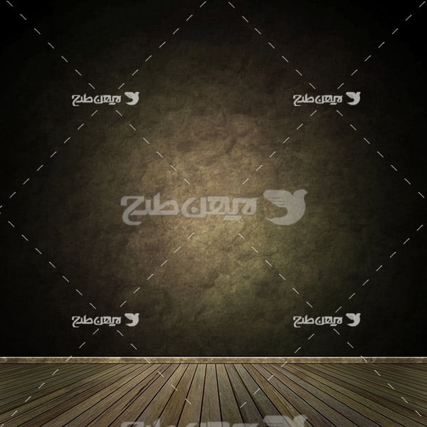 عکس بک گراند دیوار