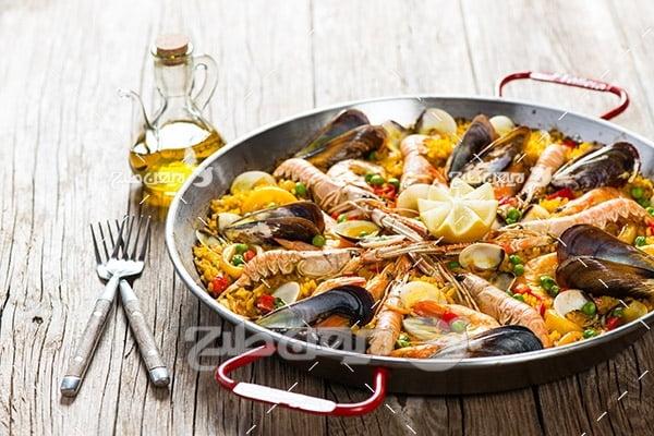 خرچنگ,غذای خرچنگ سبزیجات,گوشت خرچنگ