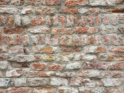 بک گراند طرح دیوار