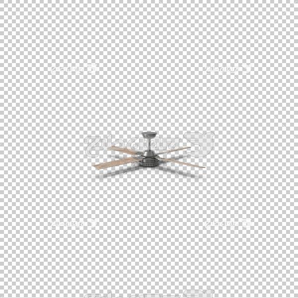 تصویر سه بعدی دوربری پنکه