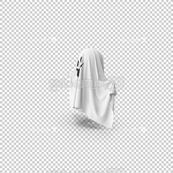 تصویر سه بعدی دوربری شبح