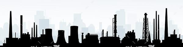طرح عکسای صنعتی