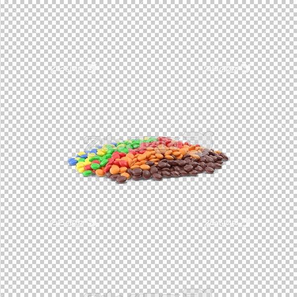 تصویر دوربری سه بعدی اسمارتیز