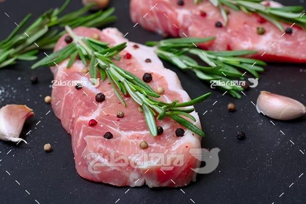 ماهی،گوشت ماهی,غذای ماهی,ماهی سبزیجات