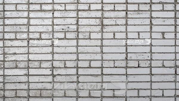 عکس بک گراند دیوار و آجر