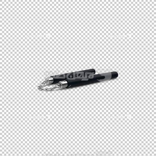 تصویر سه بعدی دوربری نانچیکو