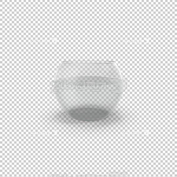 تصویر سه بعدی دوربری تنگ بلور