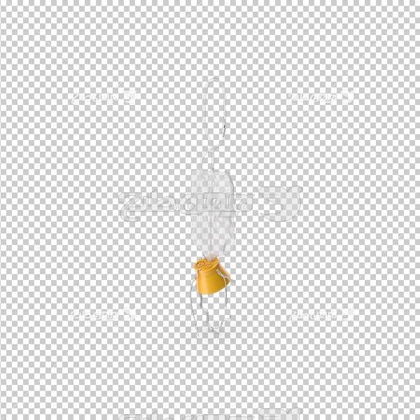 تصویر دوربری سه بعدی سرم