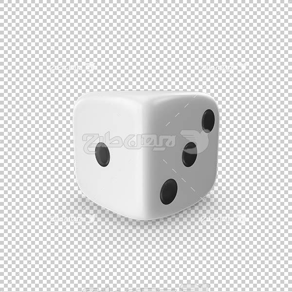 تصویر سه بعدی دوربری منچ