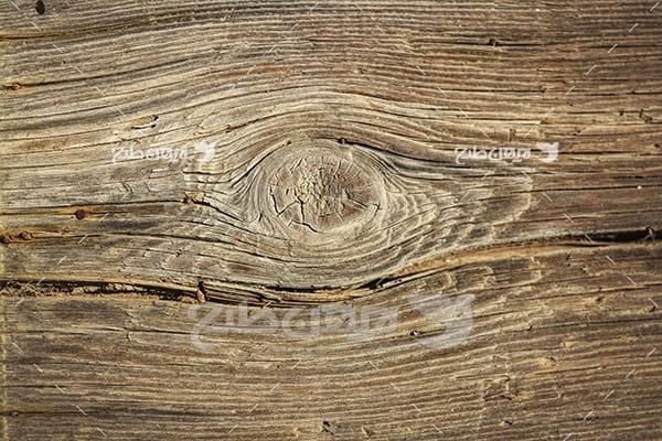بک گراند چوب