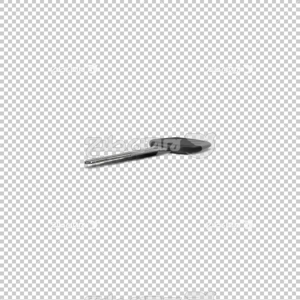 تصویر سه بعدی دوربری سویچ