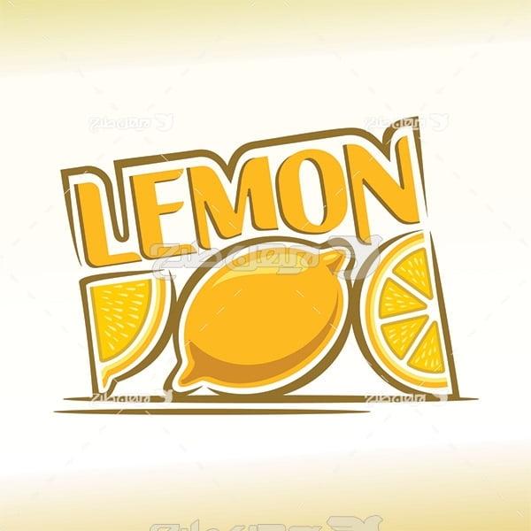 وکتور لیمو