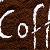 فوتیج ویدیویی قهوه