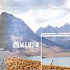 پروژه افترافکت اسلایدشو نگاتیو